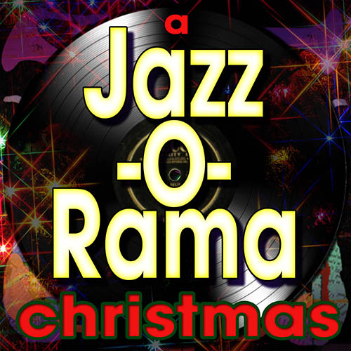 Caption: A Jazz-O-Rama Christmas Special with Joe Bev, Credit: Lorie Kellogg