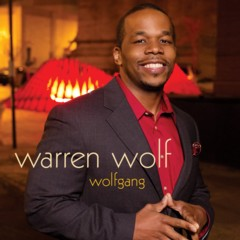Warrenwolf_small
