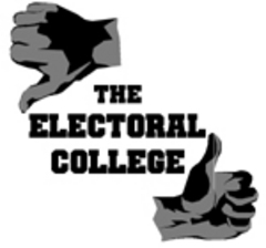 PRX » Piece » The Electoral College: Democracy Gained or Lost?
