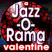 Caption: Love is in the Air on A Jazz-O-Rama Valentine!, Credit: Lorie Kellogg