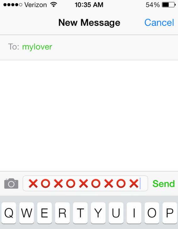 Screen_shot_2014-02-11_at_11
