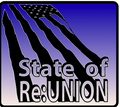 Stateofthereunionlogo_small