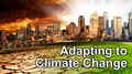 Adapting_to_climate_change_logo_small