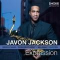 Jackson_small