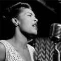Billie-holiday-240px_medium_medium_small