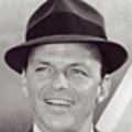Sinatra75_small