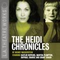 The_heidi_chronicles-300x300_small