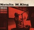 Nataliaking_small
