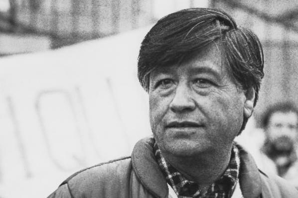 Cesar-chavez_full_600_small