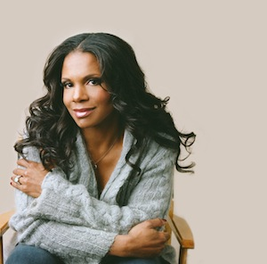 Caption: Audra McDonald, Credit: Autumn de Wilde