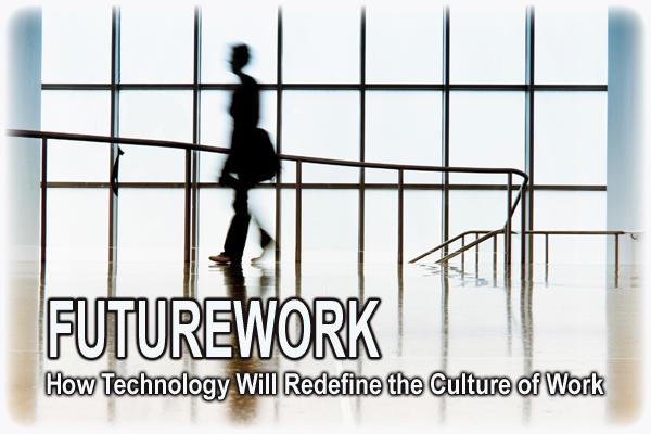 Future_work_logo_image_small