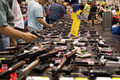 Houston_gun_show_at_the_george_r