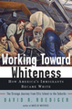 Workingtowardwhiteness_small