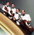 Quartetfromamesmusicdepartmentwebsite_small