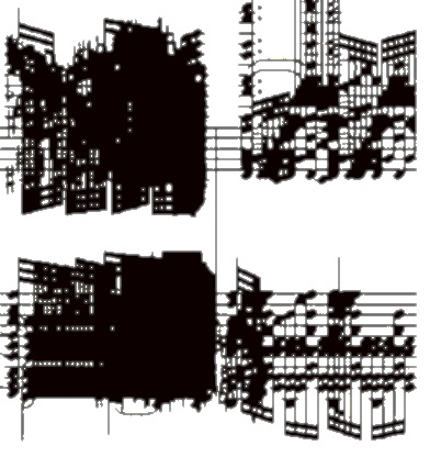 PRX » Piece » Impossible Music...