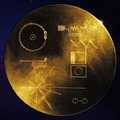 Voyager_icon_small