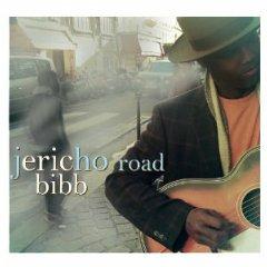 Bibbjericho_small