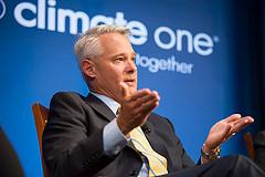 Caption: Paul Deiro, Energy Lobbyist, KP Public Affairs, Credit:  Ed Ritger