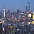Shanghai-china__1__small
