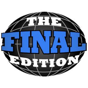 Tfe_logo_blue_copy_small