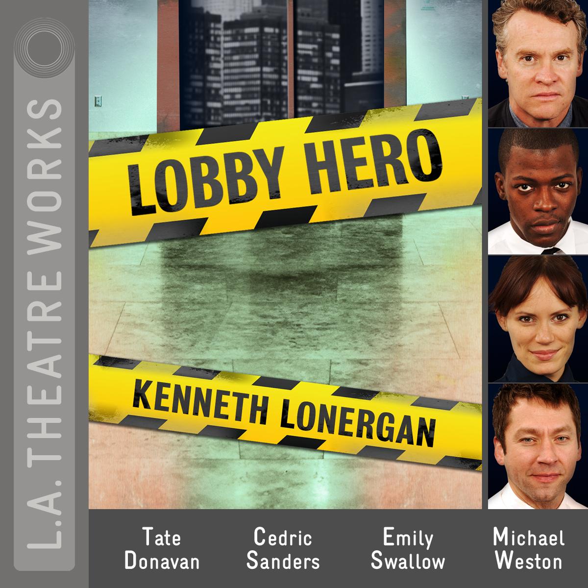 Lobby_hero_small