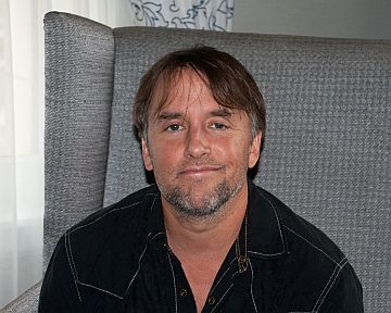 richard linklater waking liferichard linklater dream is destiny, richard linklater imdb, richard linklater before sunset, richard linklater favorite films, richard linklater waking life, richard linklater wife, richard linklater kinopoisk, richard linklater wiki, richard linklater tape, richard linklater twitter, richard linklater family, richard linklater a scanner darkly interview, richard linklater before, richard linklater political views, richard linklater alex jones, richard linklater book, richard linklater favourite movies, richard linklater best movies, richard linklater filmography, richard linklater dream is destiny online