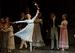 Caption: Chelsea Perry as Clara, Credit: Gene Schiavone, courtesy of Boston Ballet