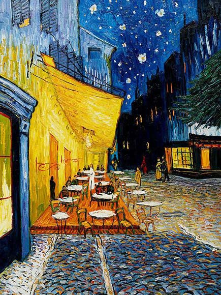 Cafe-terrace-at-night_small
