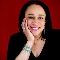 Caption: S. Epatha Merkerson