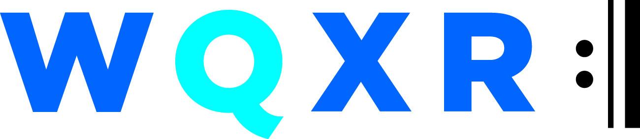 Wqxr_logo_nofreq_small