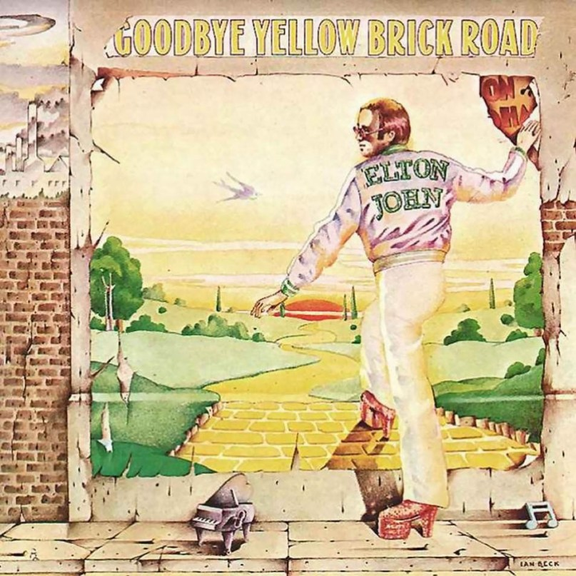 Elton_john-goodbye_yellow_brick_road-frontal_small