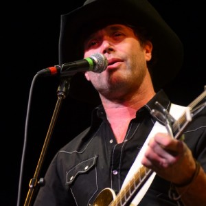 Caption: Corb Lund, Credit: Official Press Image