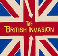 British_invasion_logo_200x200_small