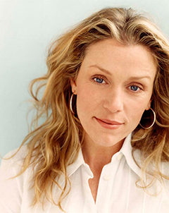 Caption: Frances McDormand