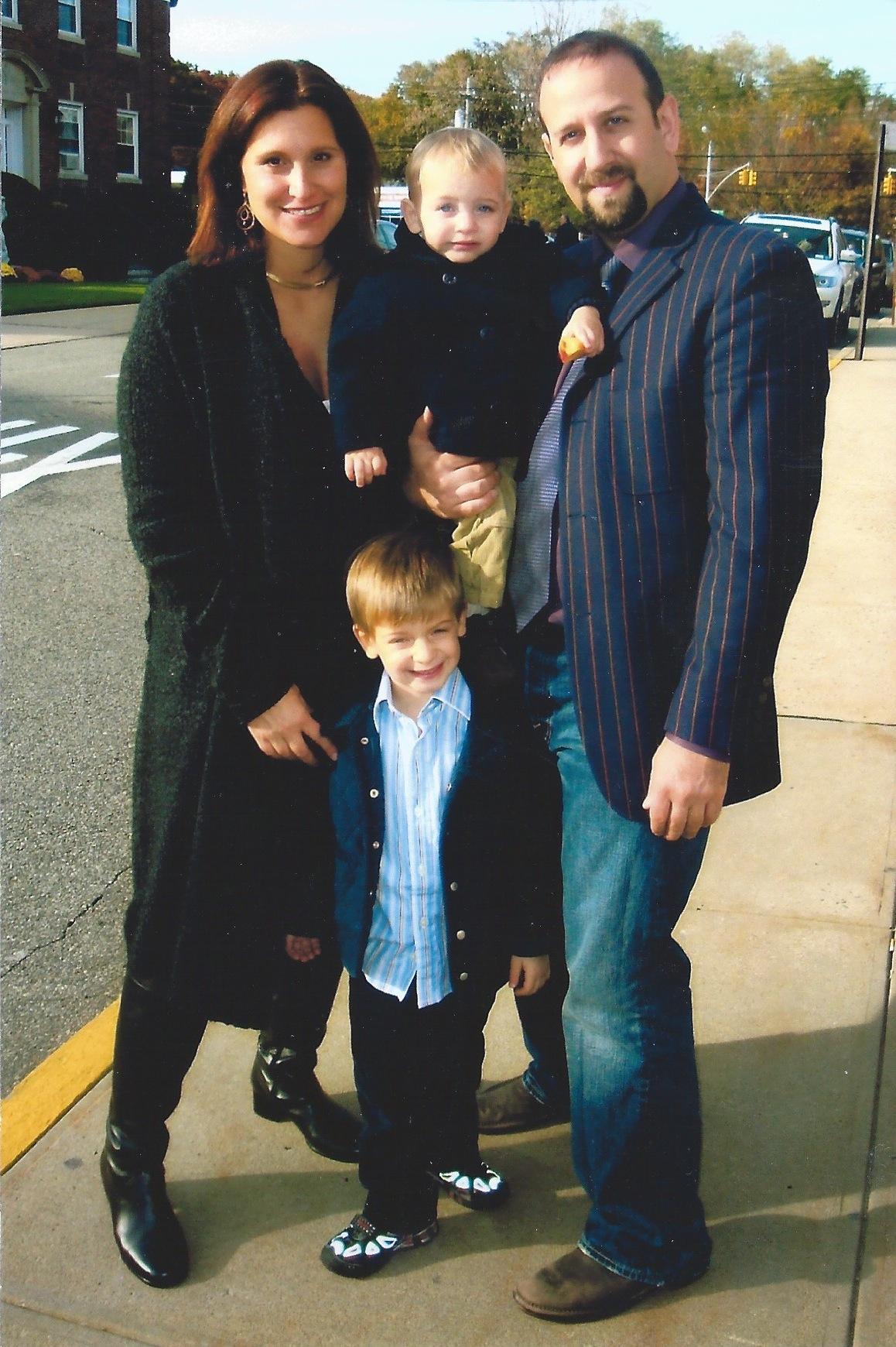 Family_2008_small