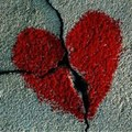 Brokenheart_small