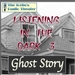 Caption: Listening in the Dark 3: Ghost Story