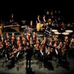 Orchestra_prx_240_small