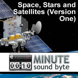 10minsoundbyte_space_small