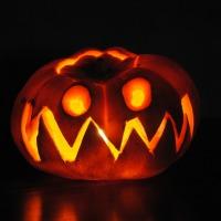 Pumpkin-84687_1280_small
