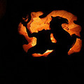 Headless_horseman_pumpkin_lamb_family_photos_flickr_small