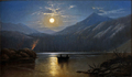 Mountain_moonlight_small