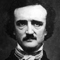 Poe_small