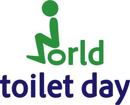 PRX » Piece » World Toilet Day
