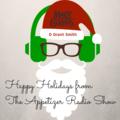 Ta-christmas_small