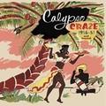 Calypsocrazebox_small
