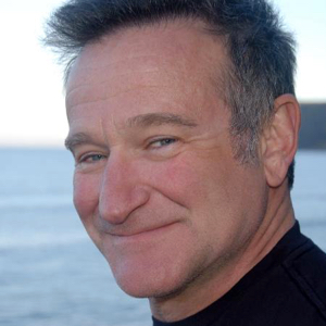 Robin_williams_square_small