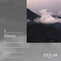 Stylus_1-300_small