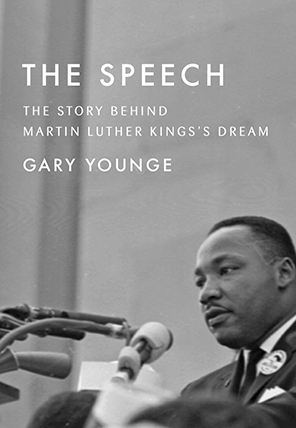 Mlk_the_speech_bookcover_small