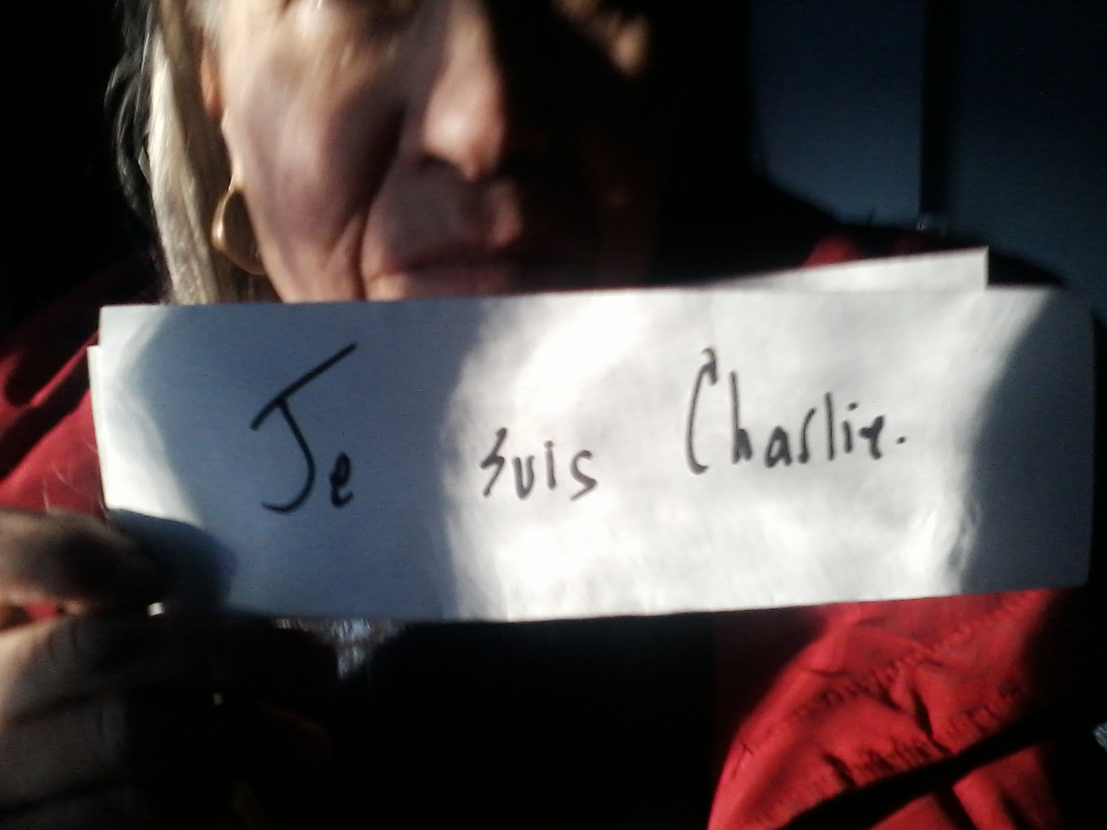 Jesuischarlie2_small